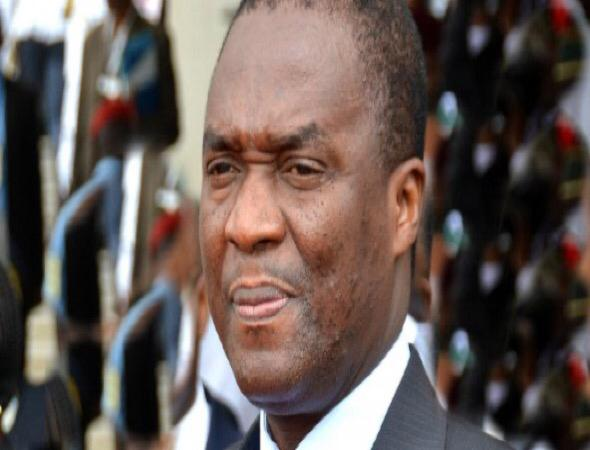 Boko Haram Attacks: Biya sends Defense Minister to the Far North region to evaluate situation and sympathize with victims