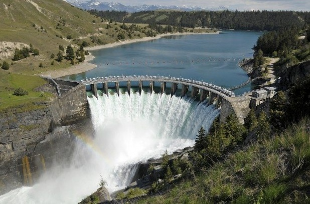Cameroon: Supply of water and electricity to be improved with signing of funding agreement with KOECA