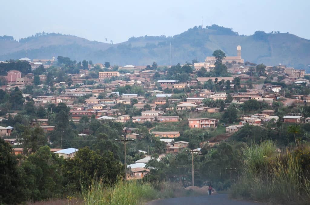 Kumbo: Councillors brave odds, reveal strategy to reconstruct ruins of municipality