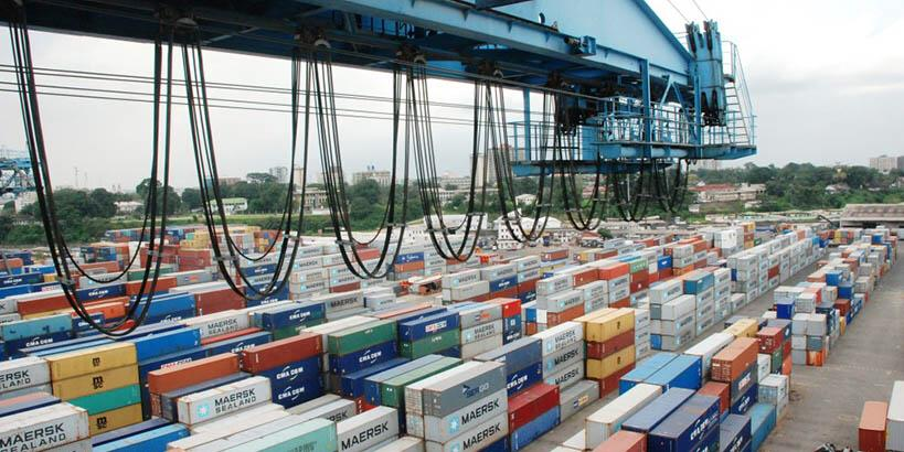 Douala Port Authority Maintenance: Missing items to be a thing of the past, vessels to circulate conveniently