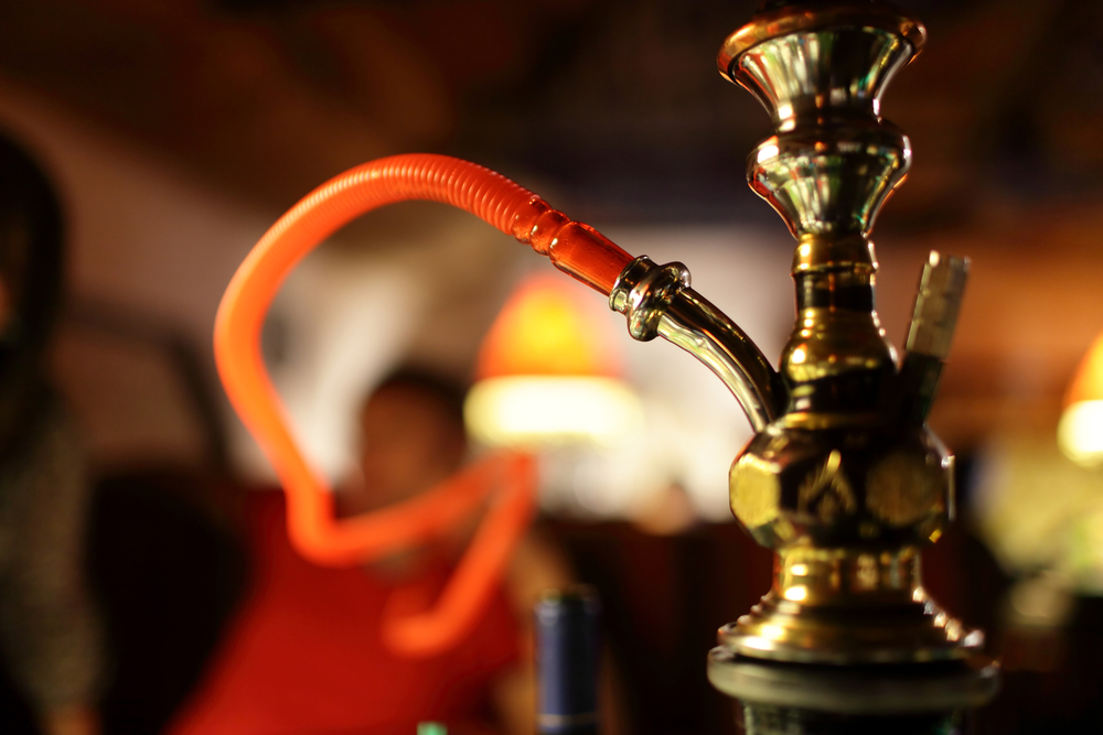 Cameroon: Government called upon to intensify fight against shisha