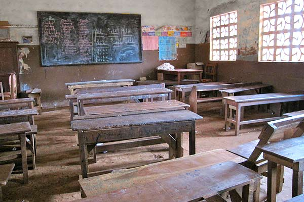 Cameroon: Closure of clandestine institutions of learning intensifies as school resumption approaches