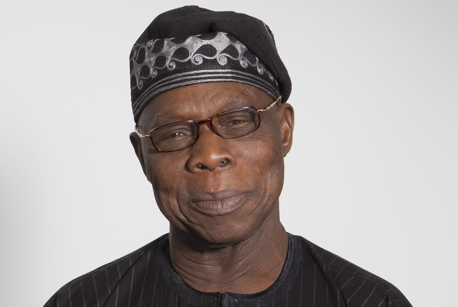 Olusegun Obasanjo: Former Nigerian president visits Cameroon hints on what resolution of Bakassi crisis meant to him