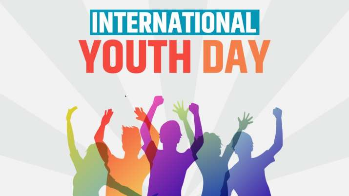 International Youth Day: Cameroonian youths encouraged to engage in job creation