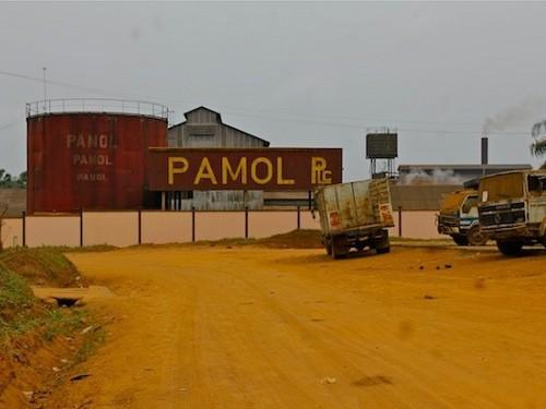 PAMOL: Security threats major concern for workers