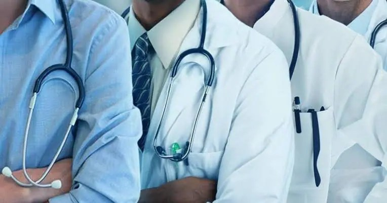 Nigeria: Striking doctors suspend two-month long action
